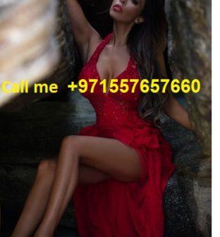 Indian Call Girl in Dubai || 0561655702 ||Dubai call gIRLs Agency