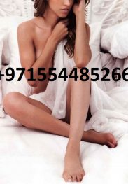 Sharjah Escorts # O554485266 # Sharjah call girls