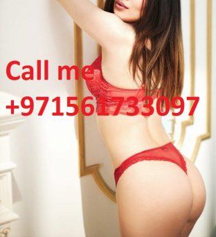 Paid sex abu dhabi * O9561733O97 * CaLL gIRLs Services IN Abu dhabi