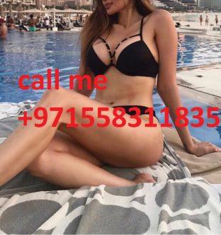 Abu Dhabi Escort Agency % O5583ll835 % Abu Dhabi call girls agency