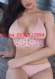 abu dhabi eScOrTs ☛☎▻ 0561655702 ☛abu dhabi call girls