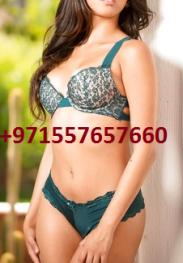 Independent escort in Abu Dhabi % 0561655702 % fujairah lady service