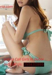 Independent Ajman Escorts 0561655702 Escort Ajman call girls