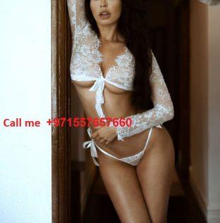 Indian Call Girl in Abudhabi || 0561655702 ||Abudhabi call gIRLs Agency