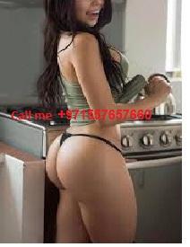 Indian Call Girl in Sharjah    0561655702   Sharjah call gIRLs Agency