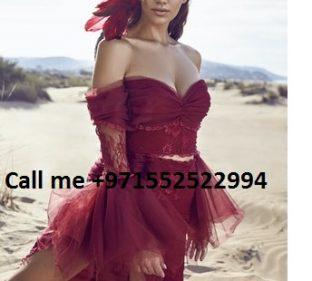 Indian call girls in Abu dhabi *0552522994 * Independent escort in Abu dhabi