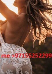 Female Escorts Abu dhabi $0552522994 $ Abu dhabi Escort Agency