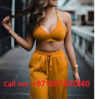 abu dhabi (ad) eScOrTs ☛☎▻O557657660 ☛abu dhabi (ad) call girls