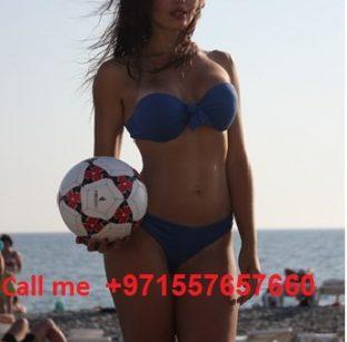abu dhabi (ad) eScOrT service # O557657660 # abu dhabi (ad) call girls service