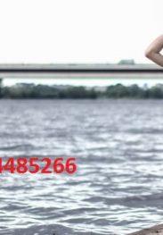 Ajman call girls service $ O554485266 $ Ajman escorts service