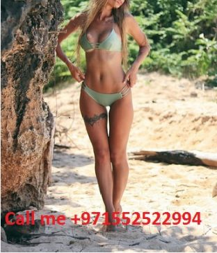 abu dhabi Escorts # 0552522994# abu dhabi call girls