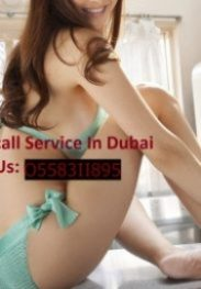 Sheikh Zayed Road female escorts 0561655702 escorts in Sheikh Zayed Road