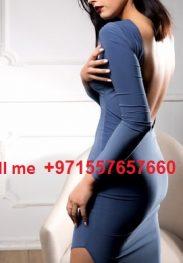 Fujairah (fuj) call girls agency # O557657660 # Indian eScOrTs in Fujairah (fuj)