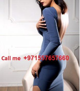 Abu dhabi call girls agency (ad) # O557657660 # Indian eScOrTs in Abu dhabi (ad)