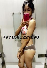 Juhi +971581227090 Indian Escorts