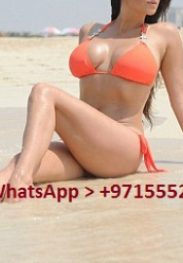 Indian Escort girls in Abu Dhabi +971-555228626 Indian call girls in Abu Dhabi UAE