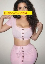 al ain call girls !! O5S2S22994 !% escorts in al ain