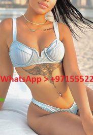 Indian call girls in Ajman +971-555228626 Ajman Indian call girls UAE