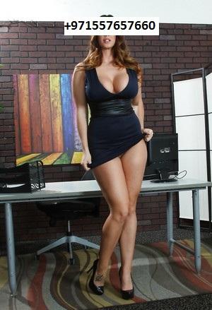 dubai housewife paid sex High-class !! OSS76S766O !! dubai call girls