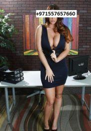 housewife paid sex in dubai High-class !! OSS76S766O !! call girls in dubai