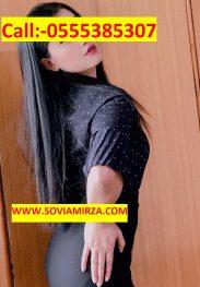 Indian Call Girls in Ajman ((0555385307)) Escorts in Abu Dhabi