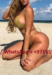 Dubai call girls +971555228626 call girls in Dubai UAE
