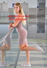 sharjah escort girls pics High-class !! OSS76S766O !! sharjah escort girls service