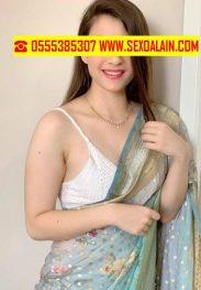 Indian Call Girls in Abu Dhabi ((0555385307)) Indian Escort Girls in Abu Dhabi