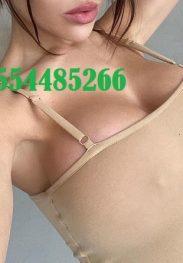Ajman call girls ∰ O554485266 ∰ call girls in Ajman