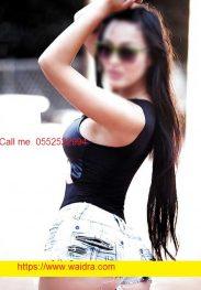 umm al quwain uaq escort service ,∛ O552522994 ☛,umm al quwain uaq call girls service