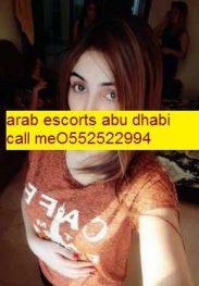 Female Escorts umm al quwain uaq ,∛ O552522994 ☛,umm al quwain uaq Escort Agency
