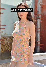 call girls pics in Ras Al Khaimah RAK High-class !! OSS76S766O !! call girl service in Ras Al Khaimah RAK
