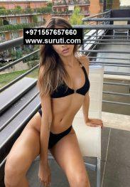 hi profile escort girls uae High-class !! OSS76S766O !! Indian call girls in uae