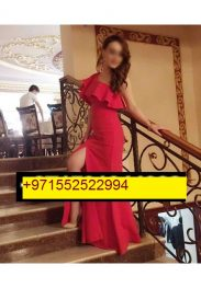 Female eScOrTs Dubai ☛☎▻ O552S22994 ☛Dubai eScOrT Agency