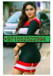 Indian call girls in Dubai ☛☎▻ O552S22994 ☛Independent eScOrT in Dubai