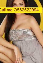 Housewife eScOrTs Dubai ☛☎▻ O552S22994 ☛Mature eScOrTs Dubai