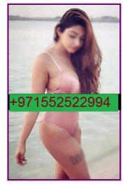 FujAirAh EscOrts % O552522994 *% FujAirAh call girls
