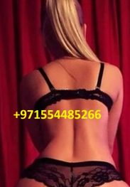 Independent escort girls in Sharjah ☎|:)) (+971)SS4485266 ☎|:)) Sharjah Independent escort girls