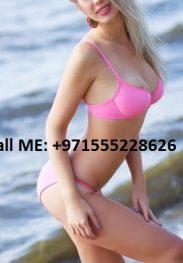 Dubai call girl service +971 555228626 Call girl service in Dubai