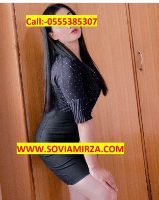 INDIAN CALL GIRLS AGENCY IN SHARJAH 0555385307 CALL GIRL IN ABU DHABI