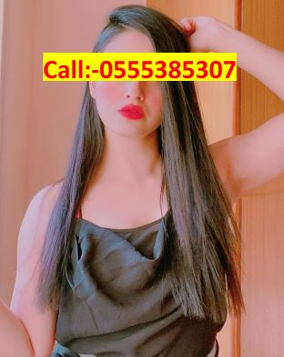 INDIAN CALL GIRLS AGENCY IN ABU DHABI 0555385307 INDIAN ESCORTS IN ABU DHABI