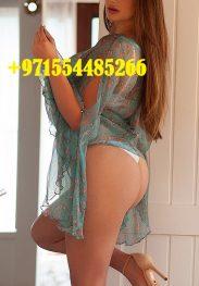 female escort Sharjah ☎ :)) (+971)SS4485266 ☎ :))Sharjah female escort
