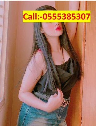 INDIAN CALL GIRLS AGENCY IN AL AIN 0555385307 INDIAN ESCORTS IN ABU DHABI