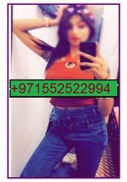 hi profile escort fujairah ,+971 552522994,bollywood escort fujairah