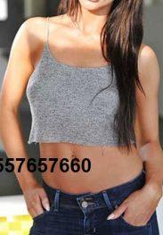 indian call girls al ain High-class !! OSS76S766O !! al ain pakistani escort girl