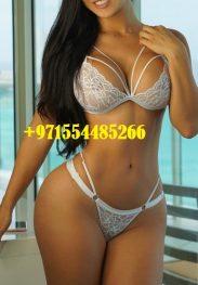 Sharjah call girls ☎ :)) (+971)SS4485266 ☎ :)) call girls in Sharjah