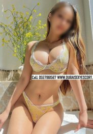 Indian Call Girls Ras Al Khaimah O55786I567 RAK Escort Agency
