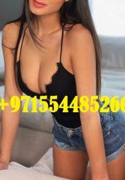 Dubai escort girls service ◀▶ O5S4485266 ◀▶ escort service in Dubai