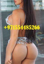 Indian Escort girls in Dubai ◀▶ O5S4485266 ◀▶ Indian call girls in Dubai