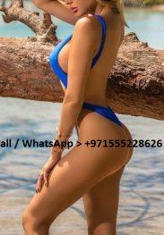 Indian Escort girls in Bur Dubai +971-555228626 Indian call girls in Bur Dubai UAE